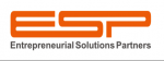 Entrepreneurial Solutions Partners